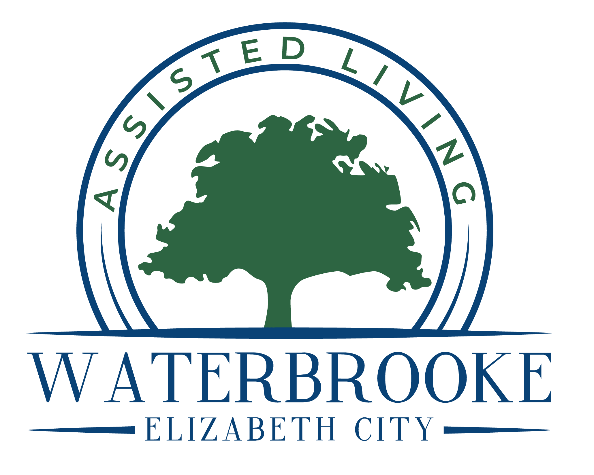 Waterbrooke Assisted Living